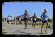 VII_Maratonina_dei_Fenici_0122
