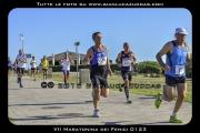 VII_Maratonina_dei_Fenici_0123