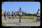 VII_Maratonina_dei_Fenici_0124