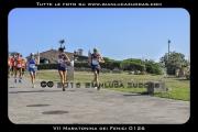VII_Maratonina_dei_Fenici_0126