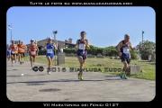 VII_Maratonina_dei_Fenici_0127