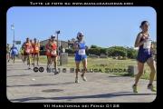 VII_Maratonina_dei_Fenici_0128