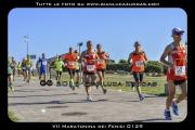 VII_Maratonina_dei_Fenici_0129
