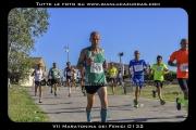 VII_Maratonina_dei_Fenici_0132