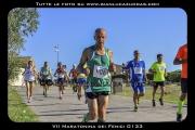 VII_Maratonina_dei_Fenici_0133