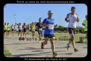 VII_Maratonina_dei_Fenici_0137