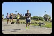 VII_Maratonina_dei_Fenici_0138