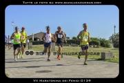 VII_Maratonina_dei_Fenici_0139