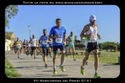VII_Maratonina_dei_Fenici_0141