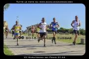 VII_Maratonina_dei_Fenici_0144