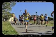 VII_Maratonina_dei_Fenici_0145