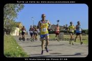 VII_Maratonina_dei_Fenici_0146