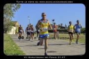 VII_Maratonina_dei_Fenici_0147