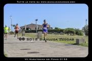 VII_Maratonina_dei_Fenici_0152