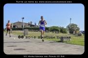VII_Maratonina_dei_Fenici_0154