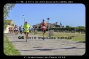 VII_Maratonina_dei_Fenici_0155