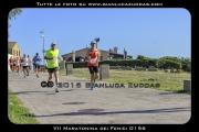 VII_Maratonina_dei_Fenici_0156