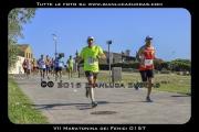 VII_Maratonina_dei_Fenici_0157
