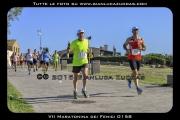 VII_Maratonina_dei_Fenici_0158
