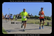 VII_Maratonina_dei_Fenici_0159