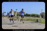 VII_Maratonina_dei_Fenici_0161