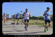 VII_Maratonina_dei_Fenici_0163