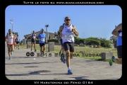 VII_Maratonina_dei_Fenici_0164