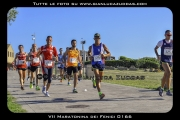 VII_Maratonina_dei_Fenici_0166
