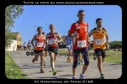 VII_Maratonina_dei_Fenici_0168