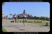 VII_Maratonina_dei_Fenici_0170