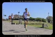 VII_Maratonina_dei_Fenici_0171