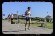 VII_Maratonina_dei_Fenici_0172