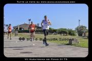 VII_Maratonina_dei_Fenici_0173