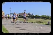 VII_Maratonina_dei_Fenici_0175