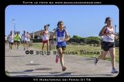 VII_Maratonina_dei_Fenici_0176