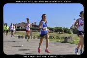 VII_Maratonina_dei_Fenici_0177