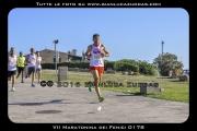 VII_Maratonina_dei_Fenici_0178