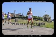 VII_Maratonina_dei_Fenici_0179