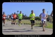 VII_Maratonina_dei_Fenici_0181