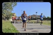 VII_Maratonina_dei_Fenici_0185