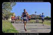 VII_Maratonina_dei_Fenici_0186