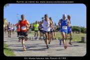 VII_Maratonina_dei_Fenici_0193