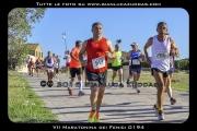VII_Maratonina_dei_Fenici_0194