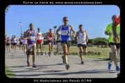 VII_Maratonina_dei_Fenici_0195