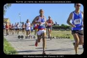 VII_Maratonina_dei_Fenici_0197