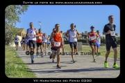 VII_Maratonina_dei_Fenici_0200