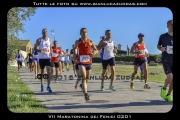 VII_Maratonina_dei_Fenici_0201