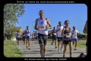 VII_Maratonina_dei_Fenici_0202