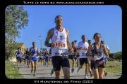 VII_Maratonina_dei_Fenici_0203