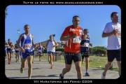 VII_Maratonina_dei_Fenici_0205